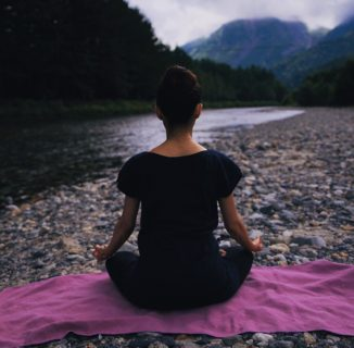 肩鼻呼吸法で身体の気づきと自律神経を整える